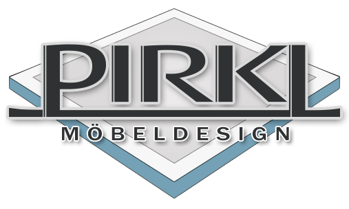 Möbeldesign Pirkl 000